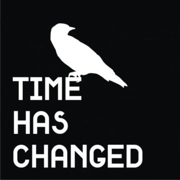 Time Has Changed Records - Tech House - France
