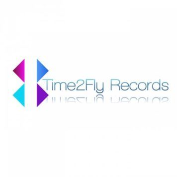 Time2Fly Records - Deep House - United States