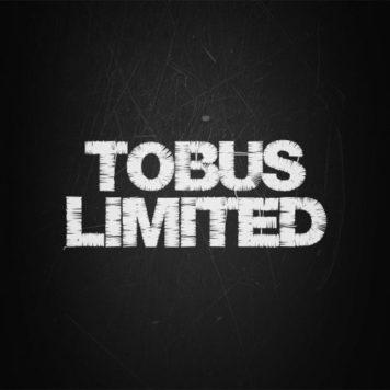 Tobus Limited - Indie Dance