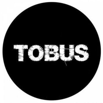Tobus - Minimal
