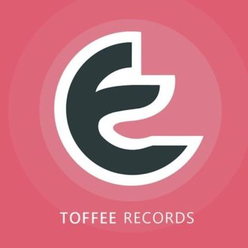 Toffee Records - Electro House -