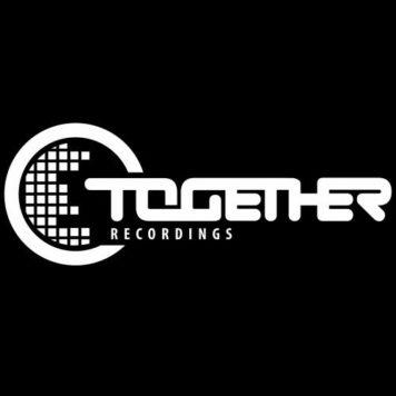 Together Recordings - Trance - United Kingdom