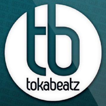 Toka Beatz - House