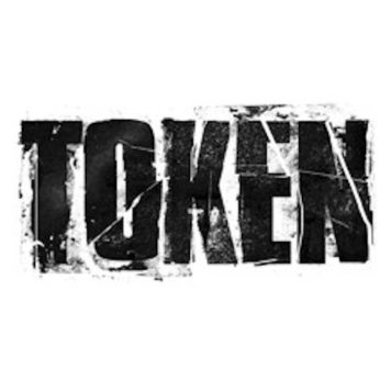 Token - Techno - Belgium