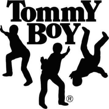Tommy Boy - House