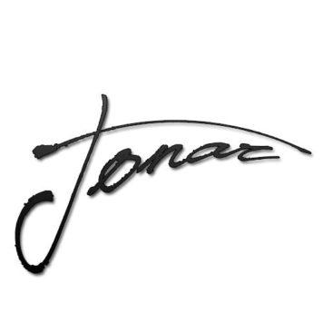 Tonar Records - Electro House