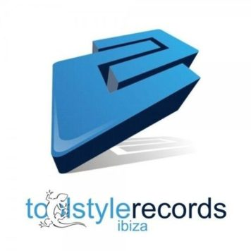 Toolstyle Records - Tech House - Spain