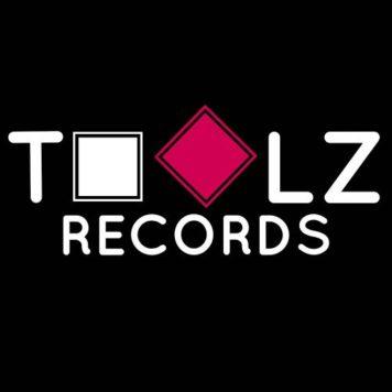 Toolz Records - Tech House - Italy