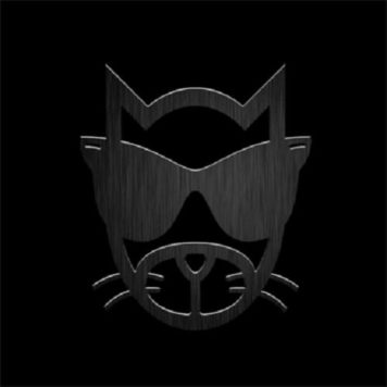 Top Cat Records - House - United States