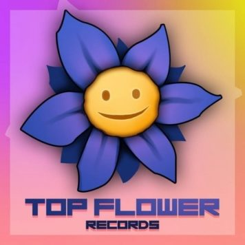 Top Flower Records - Tech House