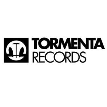 Tormenta Records - Tech House