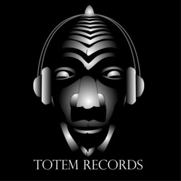 Totem Records - Tech House - New Caledonia