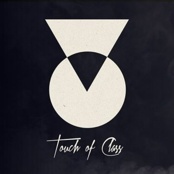 Touch of Class - Deep House - United Kingdom