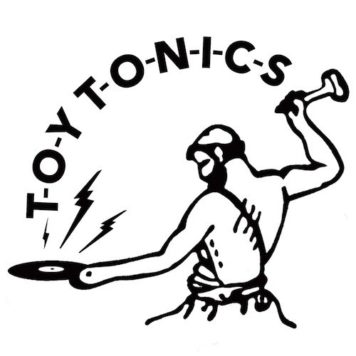 Toy Tonics - Deep House - Germany