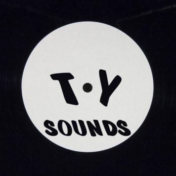 ToySounds - Tech House - Germany