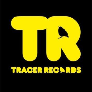 Tracer Records - Minimal