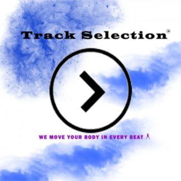 Track Selection - Deep House
