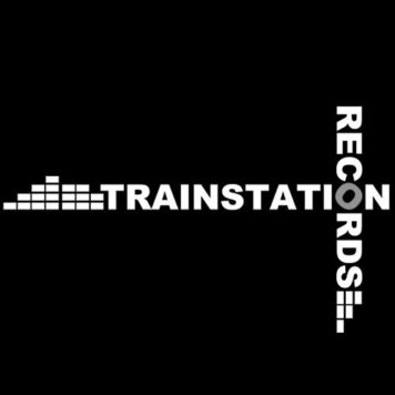 Trainstation Records - House