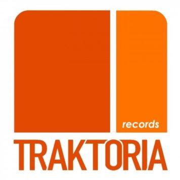 Traktoria - House