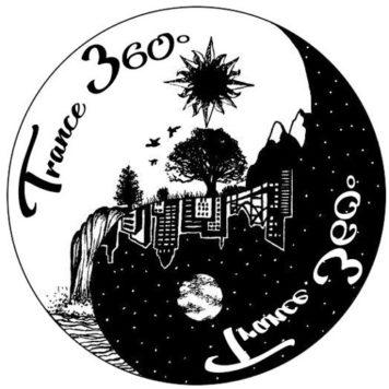 Trance 360º - Psy-Trance