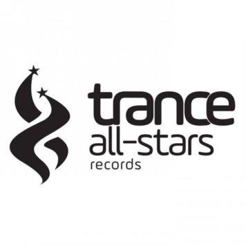 Trance All-Stars Records - Trance -