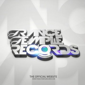 Trance Temple Records - Trance -