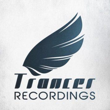 Trancer Recordings - Trance - Brazil