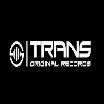 Trans Original Records - Trance - United Kingdom