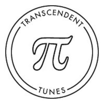 Transcendent Tunes - Chill Out - United States