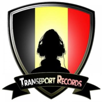 Transeport Records (Club G Music) - Trance -