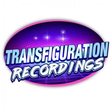 Transfiguration Recordings - Techno