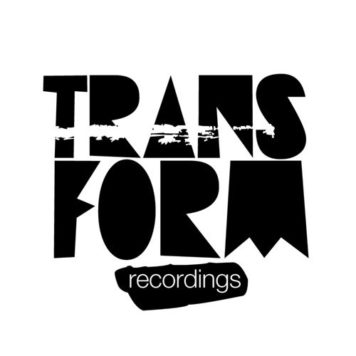 Transform Recordings - Techno