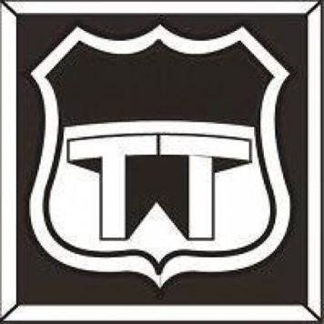 Transgressive Records / Co-op - Electronica - United Kingdom