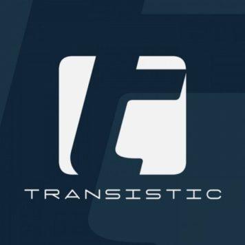 Transistic - Trance - Germany