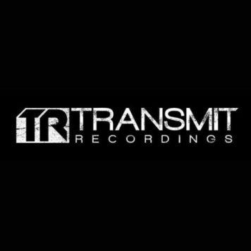Transmit Recordings - Techno - United States