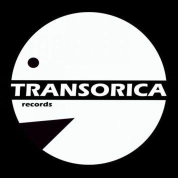 Transorica Records - Trance - Russia