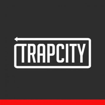 Trap City - Hip-Hop