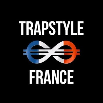 TrapStyle France - Dubstep