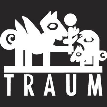 Traum - Techno - Germany