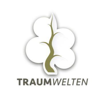Traumwelten - Techno -