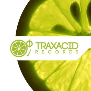 Traxacid - Deep House