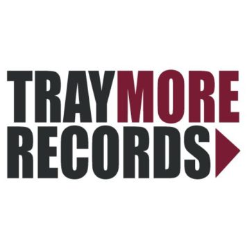 TrayMore Records - House