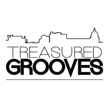 Treasured Grooves - House