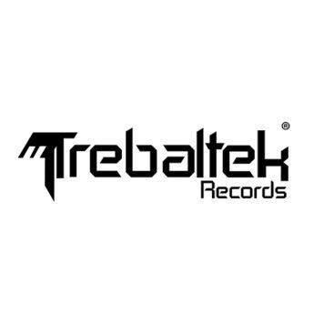 Trebaltek Records - House