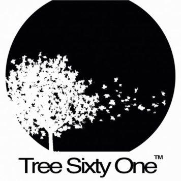 Tree Sixty One - House