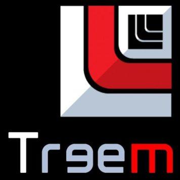 Treem - Techno - France