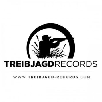 Treibjagd Records - Techno - Germany