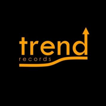 Trend Records - Tech House