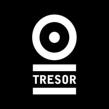Tresor - Techno - Germany