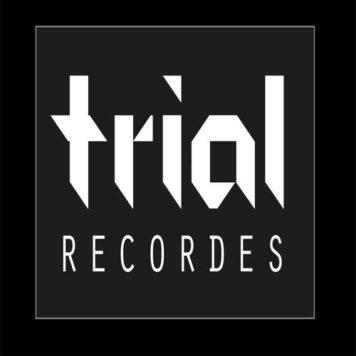 Trial Records - Techno - Italy